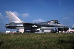 CF-89-014