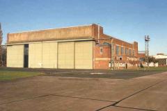C-Type-Aircraft-shed-Hangar-1