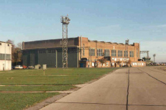 C-Type-aircraft-shed-hangar-3