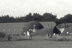 CF-Astro-Dome