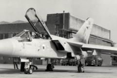 Flight-line-Tornado-1