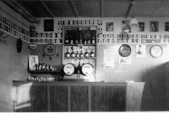 19-sqdn-crew-room