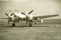 03-21-Feb-1960-Messerscchmitt-Bf110G-4-R3