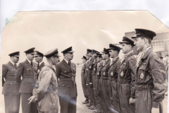1956-inspection