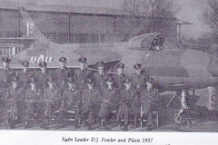 dads-plane-2