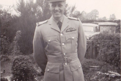 usa-uniform