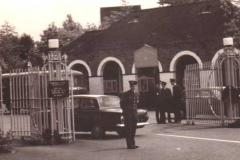 Church-Fenton-Guardroom-jpe