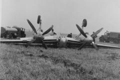 Hornet-down-at-CF