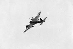 Mk-1-Hornet