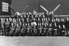 RAF-19-Squadron-Church-Fenton