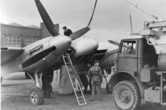 Refueling-Hornet-at-CF