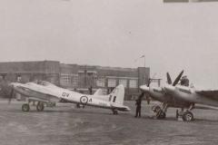 Taking-off-Operation-Dagger-CF-1947