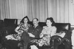 Wing-Commander-Thunder-Church-Fenton-1948