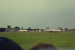 CF-67-2