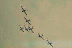 CF-67-8