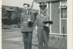 RAF-CHURCH-FENTON-1