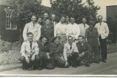 RAF-CHURCH-FENTON-12