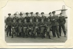 RAF-CHURCH-FENTON-14