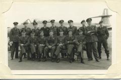 RAF-CHURCH-FENTON-14