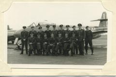 RAF-CHURCH-FENTON-15