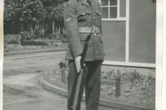 RAF-CHURCH-FENTON-16