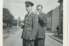 RAF-CHURCH-FENTON-2