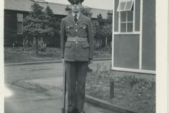 RAF-CHURCH-FENTON-7