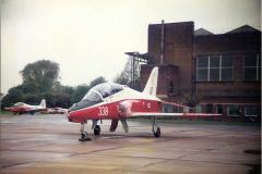 Hawk-XX-338-338-CF