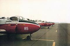 JP3-XM-465-85-Elvington