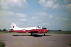 JP3-XN-470-84-Elvington