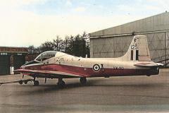 JP5-125