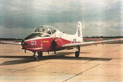 JP5-XW-409-123-CF